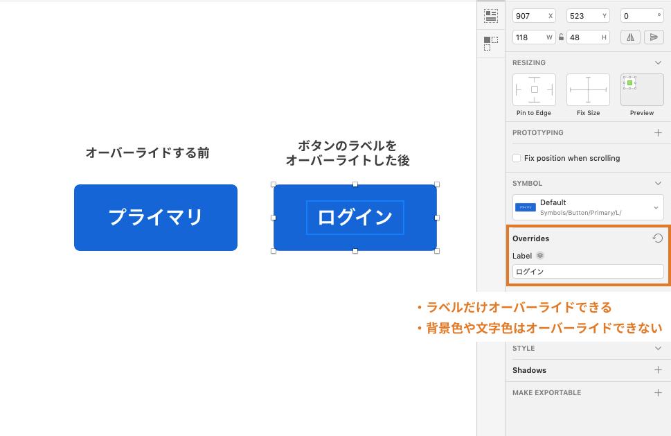 f:id:kanako-kobayashi:20190610140126p:plain