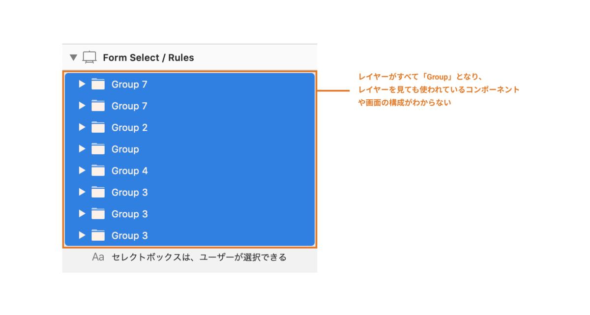 f:id:kanako-kobayashi:20190610141409p:plain