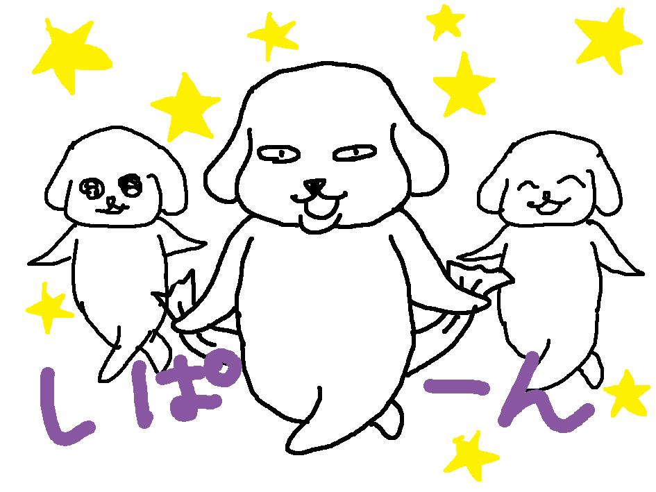 f:id:kanako-wakui:20160731130627j:plain