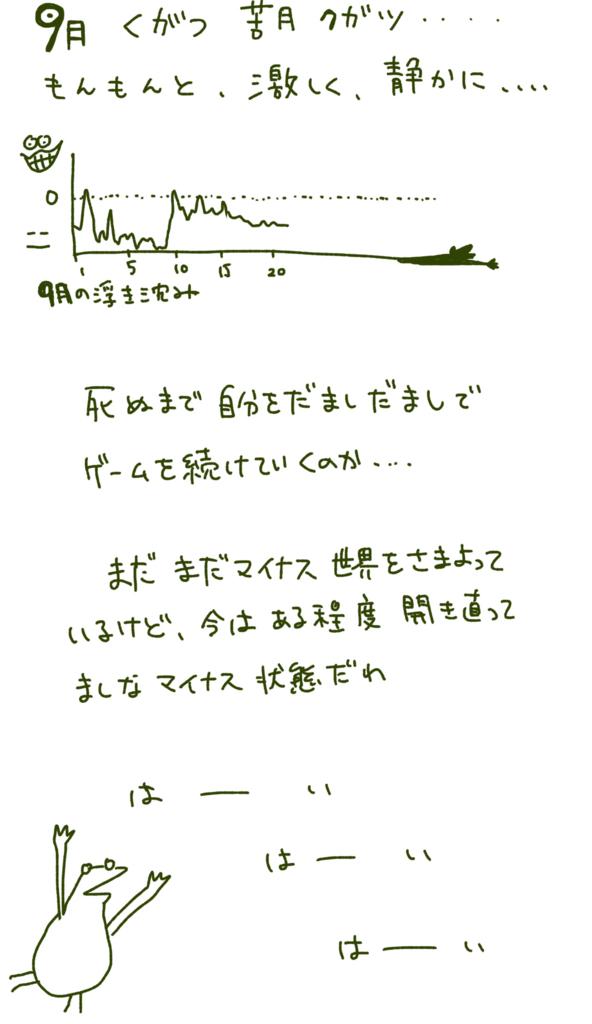 f:id:kanako1217:20160921021617j:plain