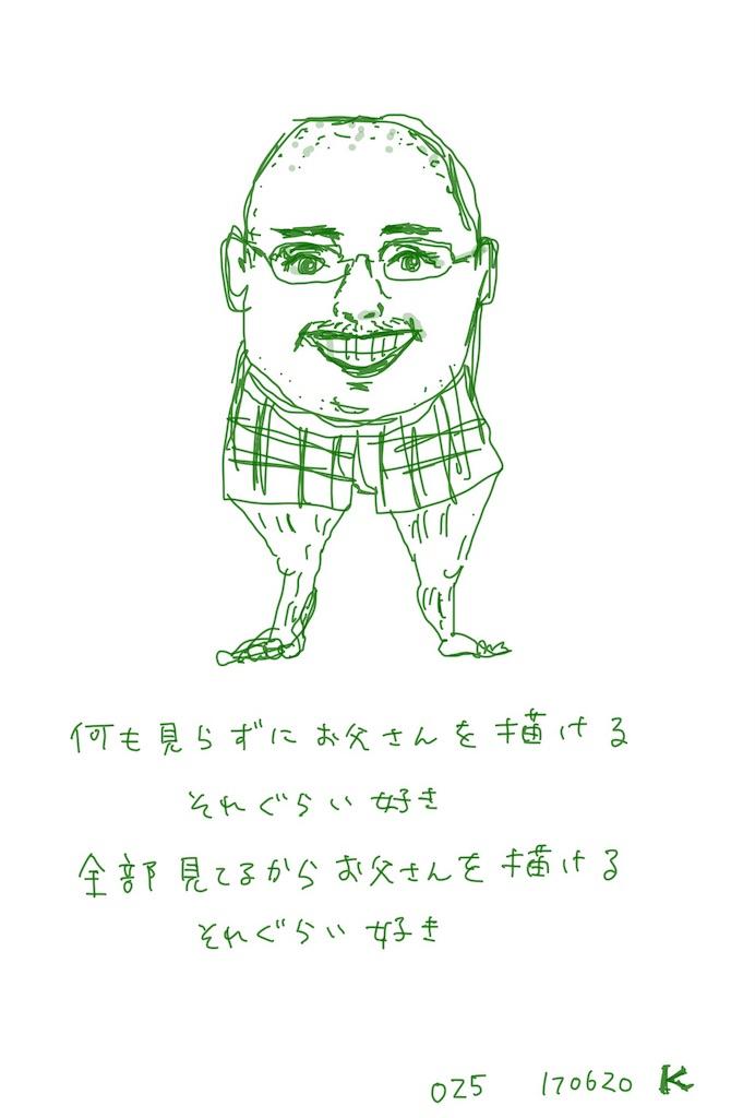 f:id:kanako1217:20170620073620j:image