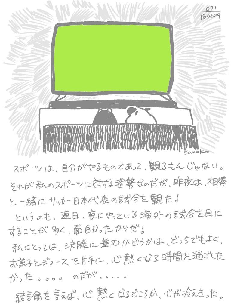 f:id:kanako1217:20180629155157j:image