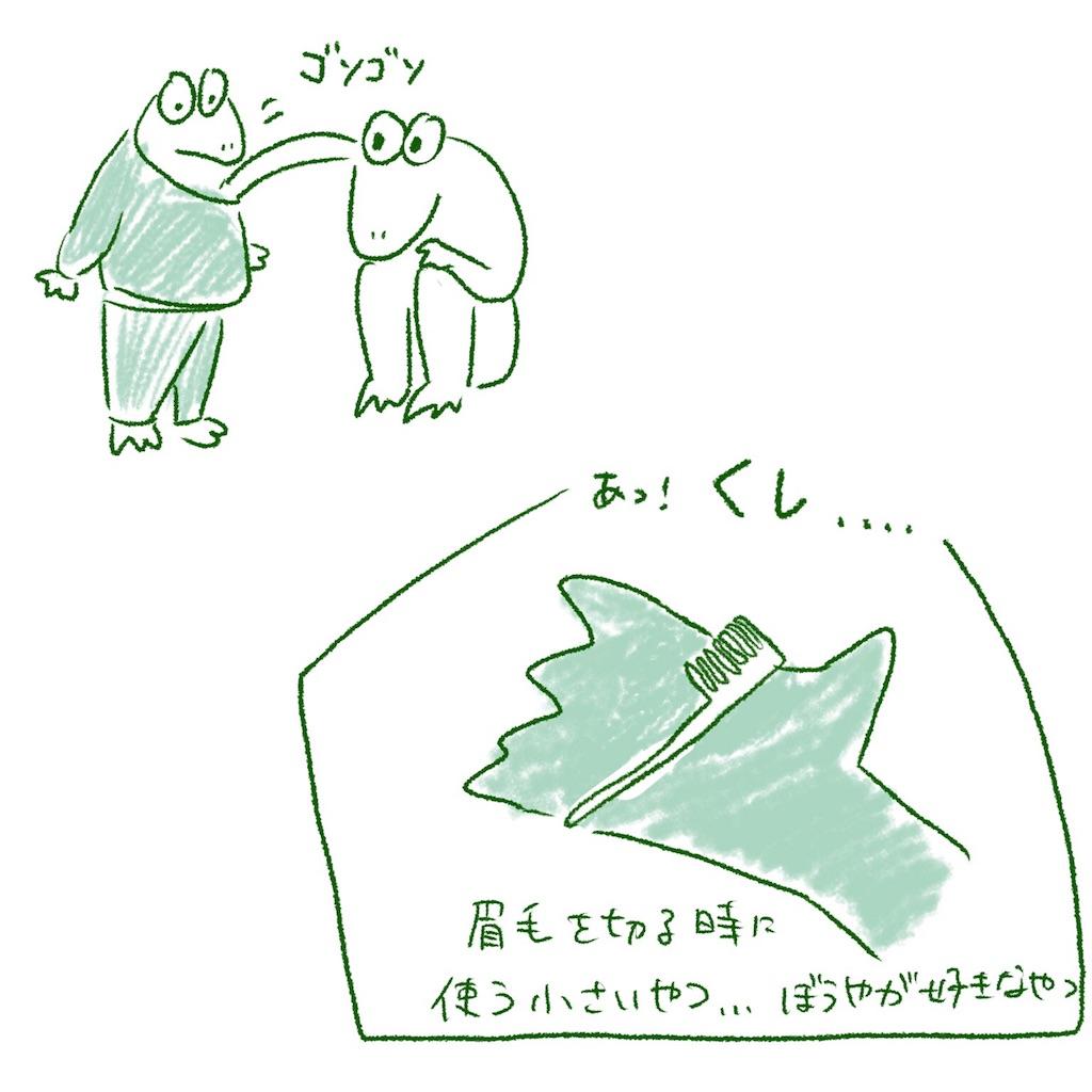 f:id:kanako1217:20200210232532j:image