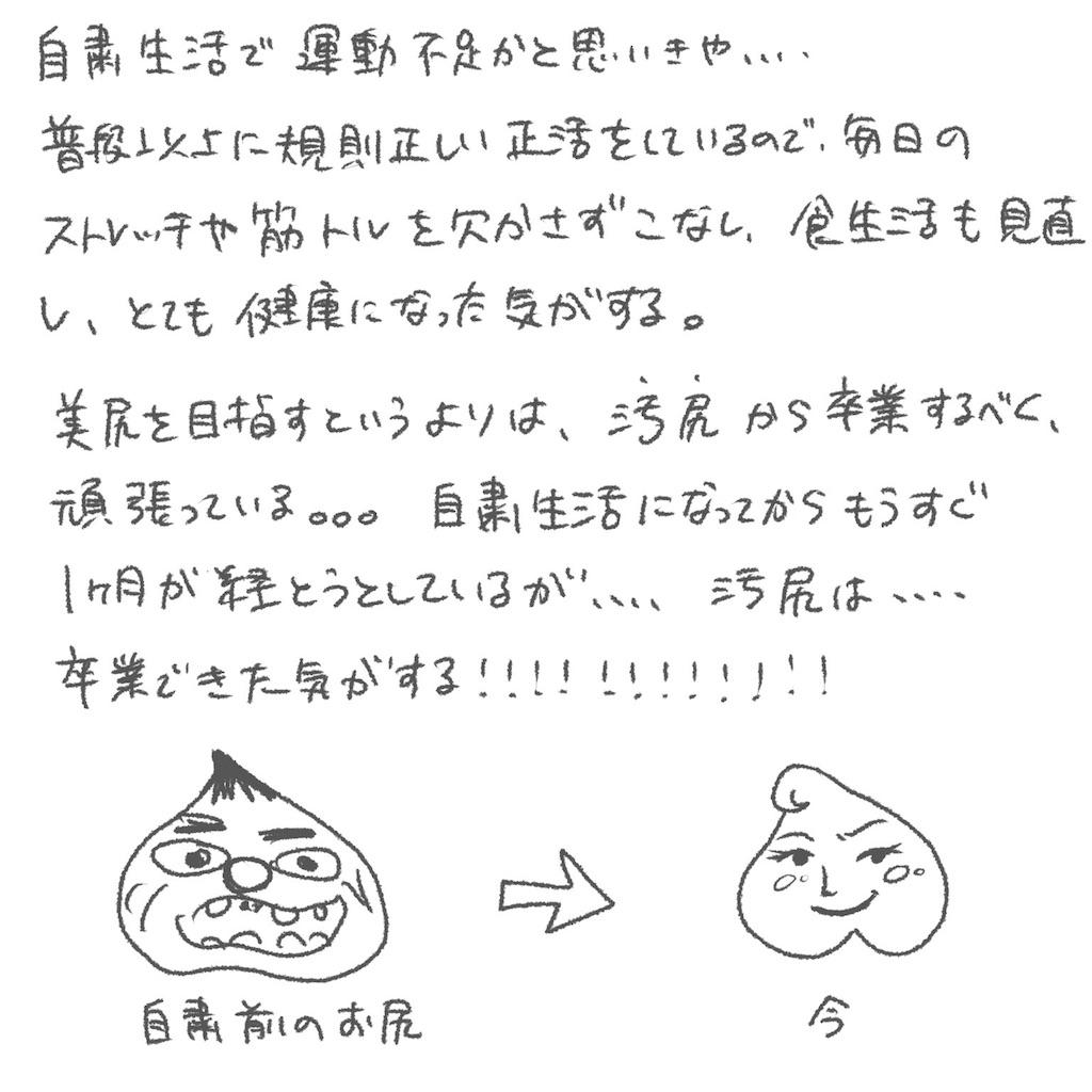 f:id:kanako1217:20200417205828j:image