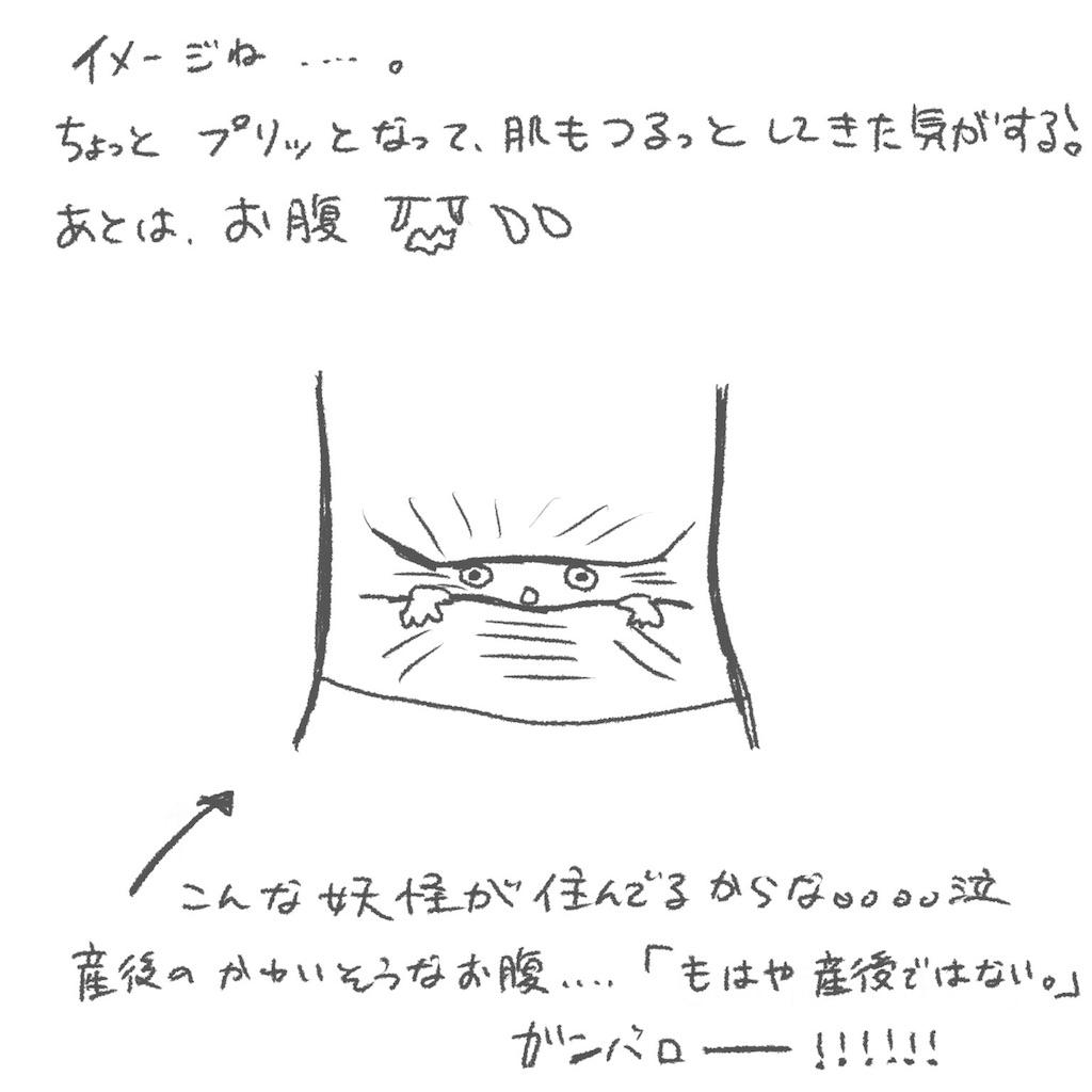 f:id:kanako1217:20200417205833j:image