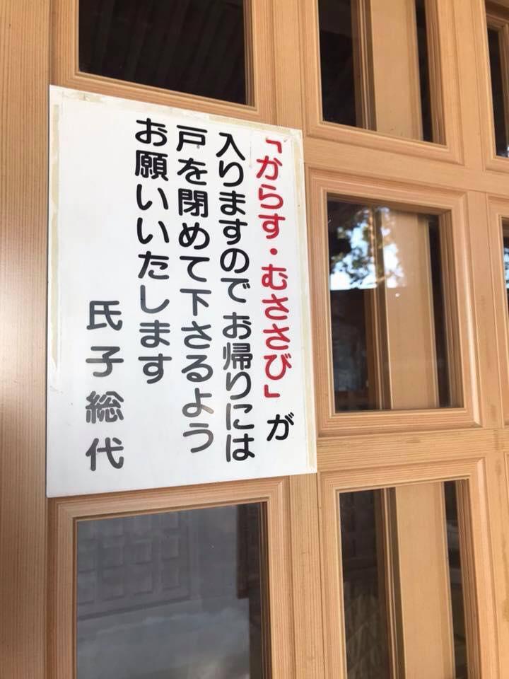 f:id:kanakotsushima0419:20171218232431j:plain