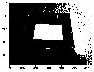 f:id:kaname_m:20200108224153p:plain