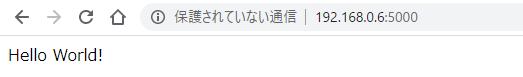 f:id:kaname_m:20200112224247p:plain