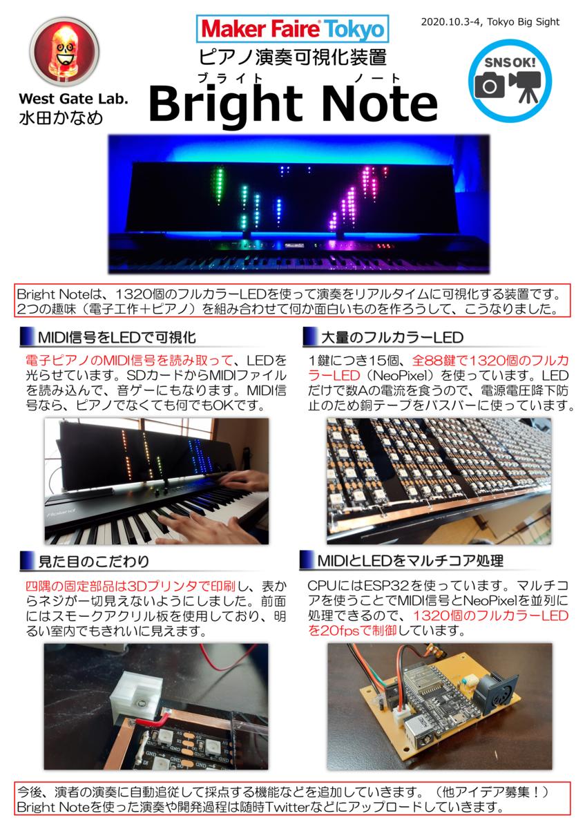 f:id:kaname_m:20201010160428p:plain