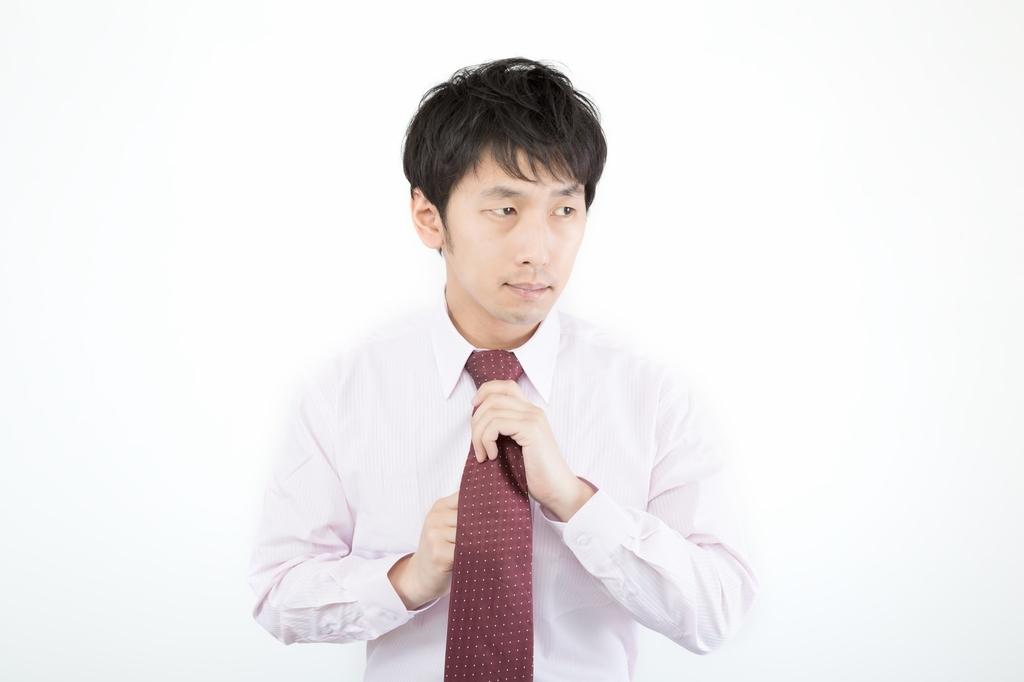 f:id:kanamemochi:20190202143348j:plain