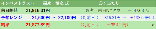 f:id:kanamimamite:20200530190614p:plain