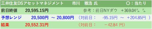 f:id:kanamimamite:20200531205427p:plain