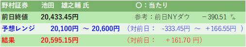 f:id:kanamimamite:20200531205814p:plain