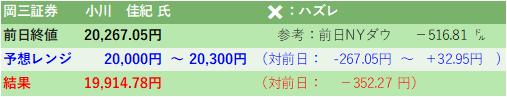 f:id:kanamimamite:20200531210606p:plain