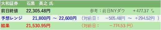 f:id:kanamimamite:20200615155233p:plain