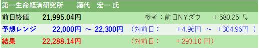f:id:kanamimamite:20200630152643p:plain