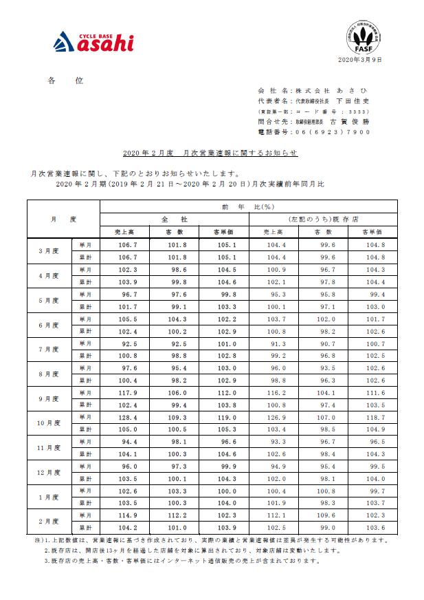 f:id:kanamimamite:20201102161958p:plain