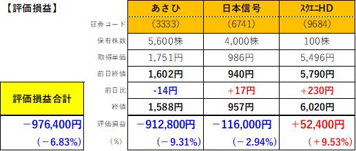 f:id:kanamimamite:20201126205945p:plain