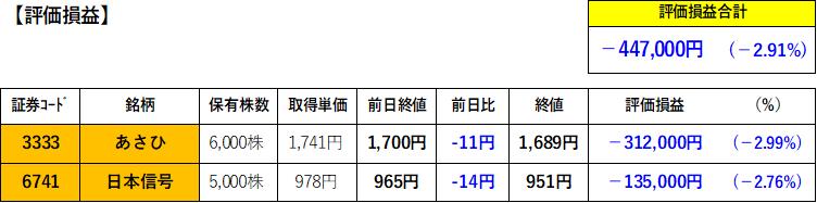 f:id:kanamimamite:20210115214515p:plain