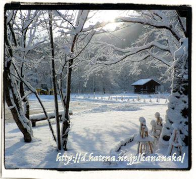 f:id:kananaka:20100120180520j:image