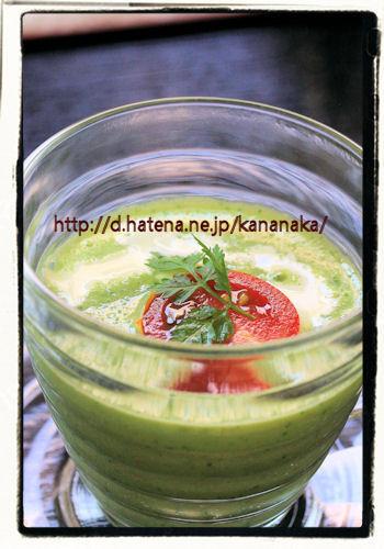 f:id:kananaka:20100807120734j:image