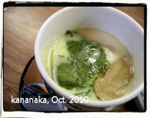 f:id:kananaka:20101017210055j:image