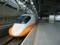 台湾新幹線の「顔」