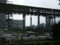 台湾最後の仕事現場。鉄橋の光配線で、職人君と口論をした思い出の地