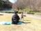 160211広い公園