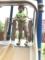 180713 幼稚園の近くの公園