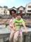 180715 草津温泉に来ました