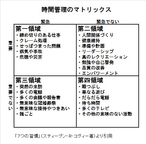 f:id:kanapycebu:20200705093701p:plain