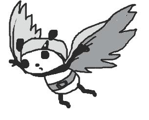f:id:kanarihikokuma:20120217231022p:plain:w200