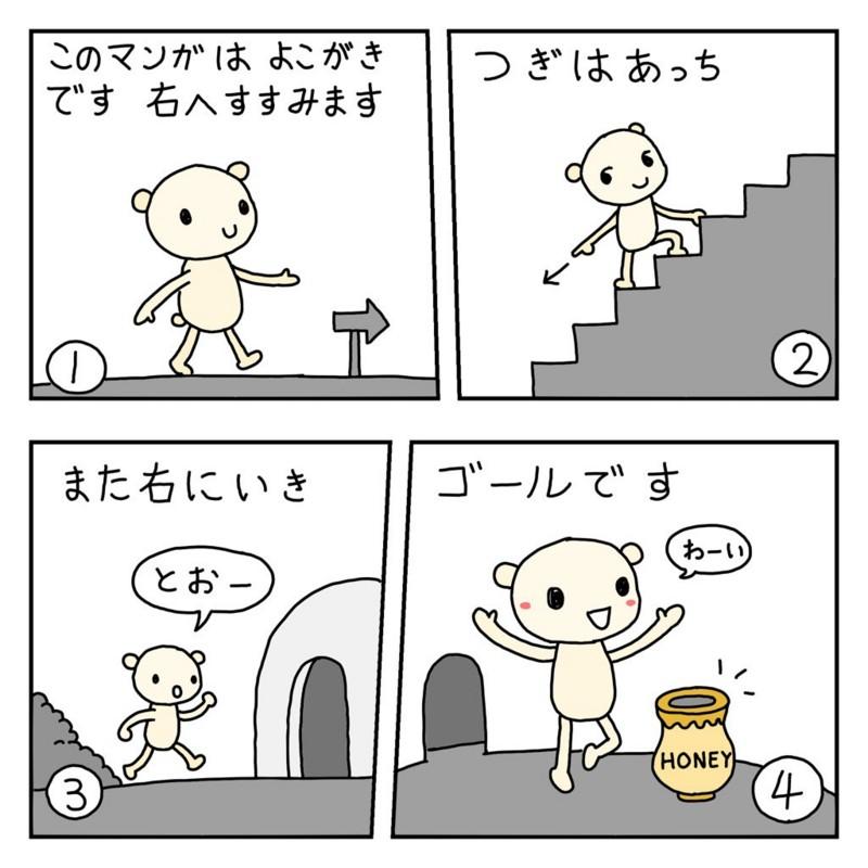f:id:kanarihikokuma:20160928095139j:image:w250