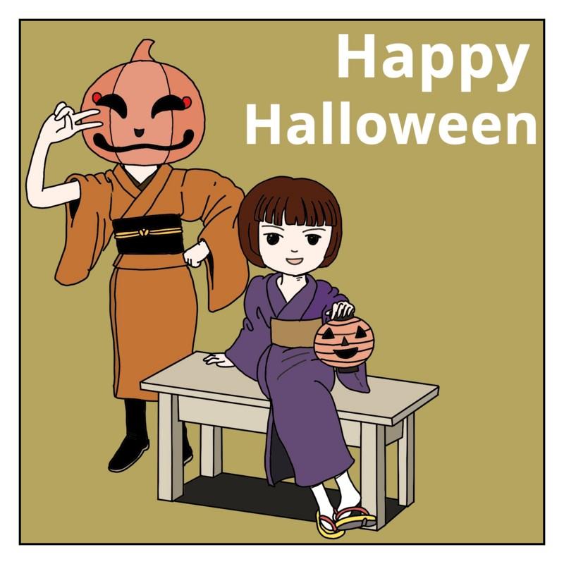 f:id:kanarihikokuma:20161023225427j:image:w320