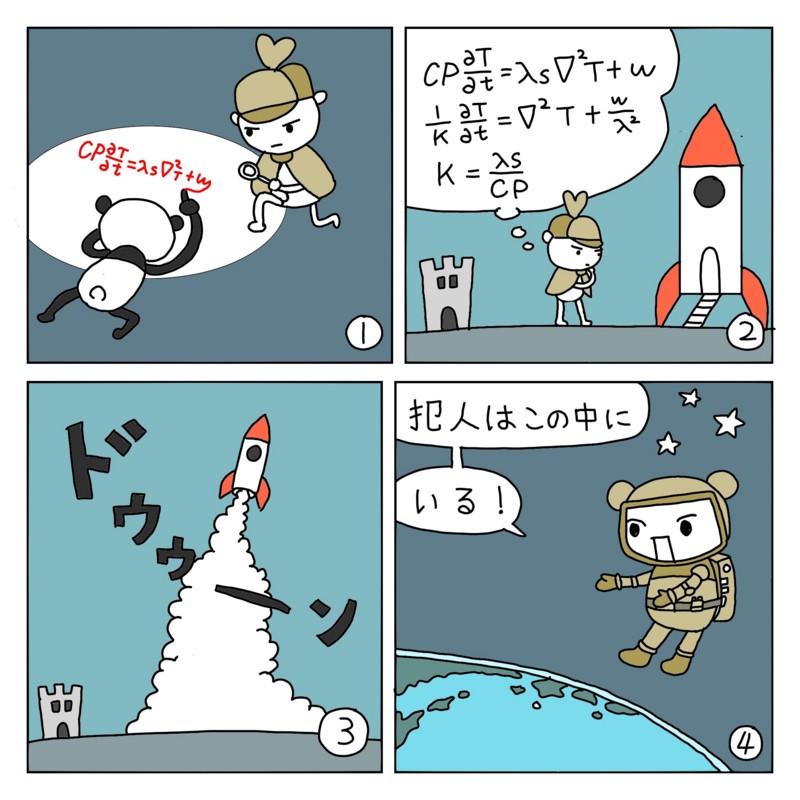 f:id:kanarihikokuma:20161123180708j:image:w320