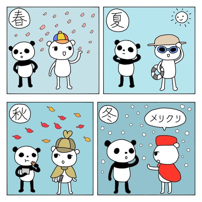 f:id:kanarihikokuma:20161206225722j:image:w340