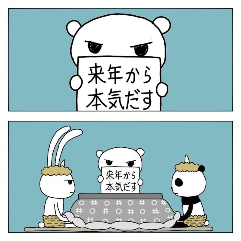 f:id:kanarihikokuma:20161220155335j:image:w330
