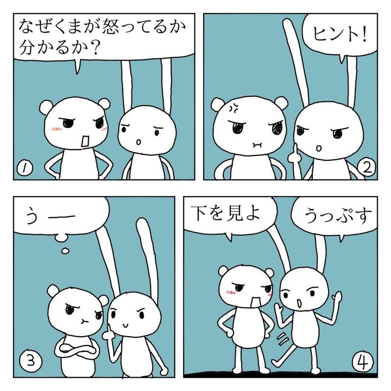 f:id:kanarihikokuma:20170622110021j:image:w290