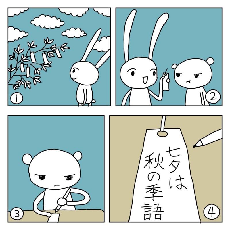 f:id:kanarihikokuma:20170707235026j:image:w290
