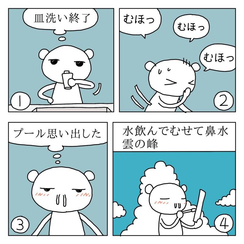 f:id:kanarihikokuma:20170708204135j:image:w300