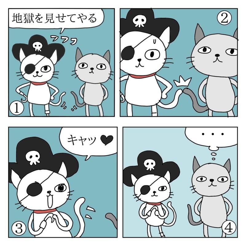 f:id:kanarihikokuma:20170715190232j:image:w300
