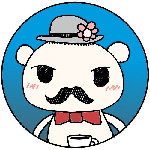 f:id:kanarihikokuma:20170724100835j:image:w150