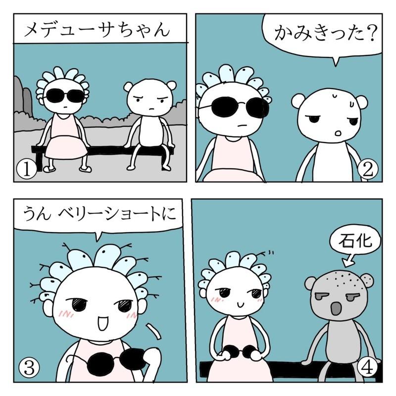 f:id:kanarihikokuma:20170728192744j:image:w300