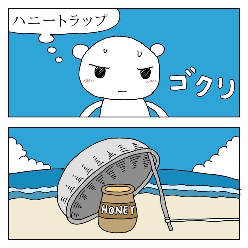 f:id:kanarihikokuma:20170803091319j:image:w300