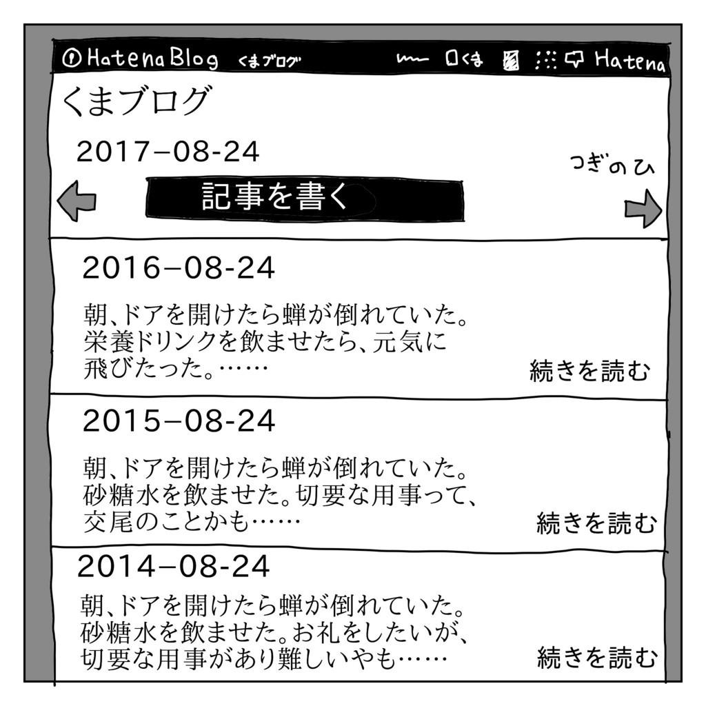 f:id:kanarihikokuma:20170825110051j:plain