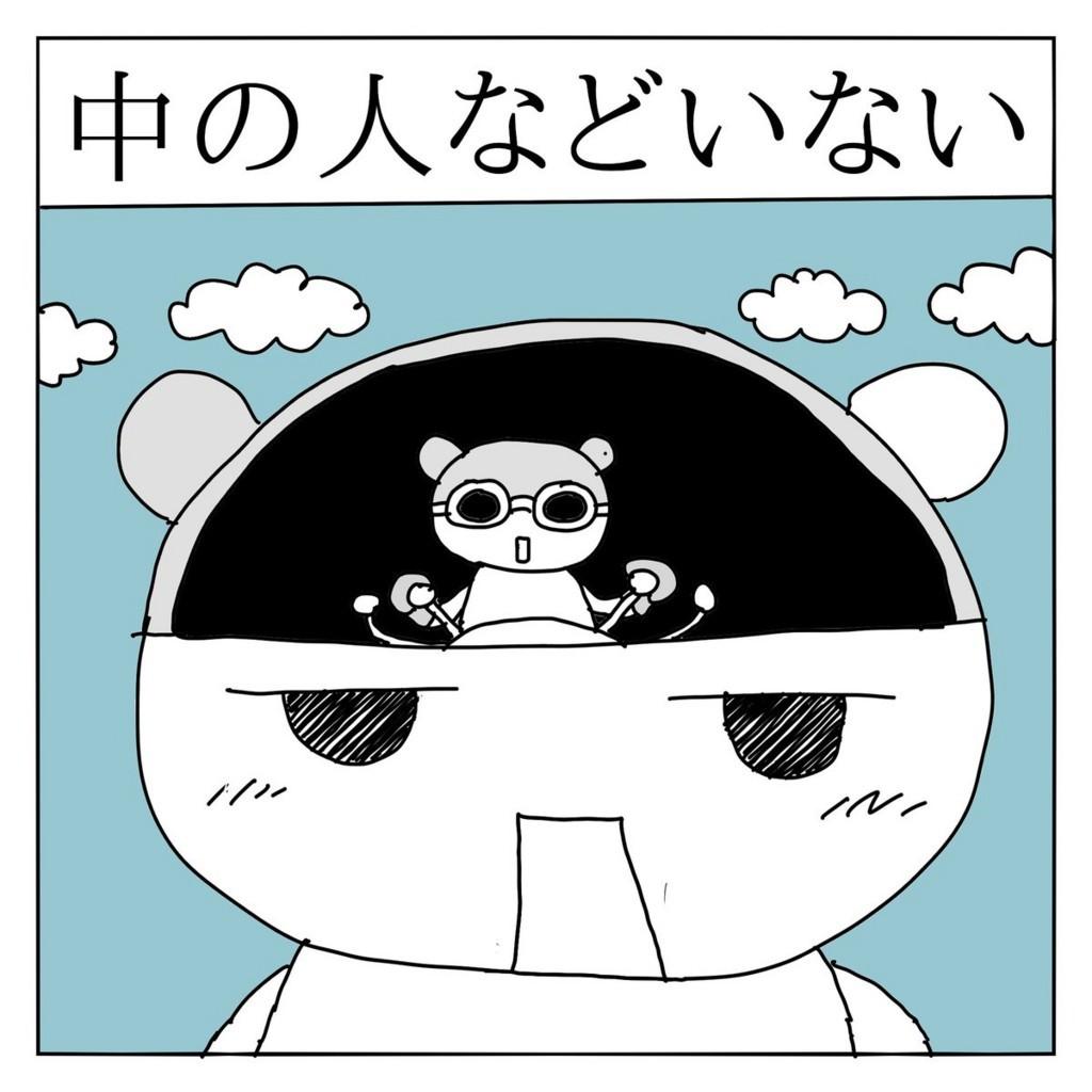 f:id:kanarihikokuma:20171113232321j:image:w160