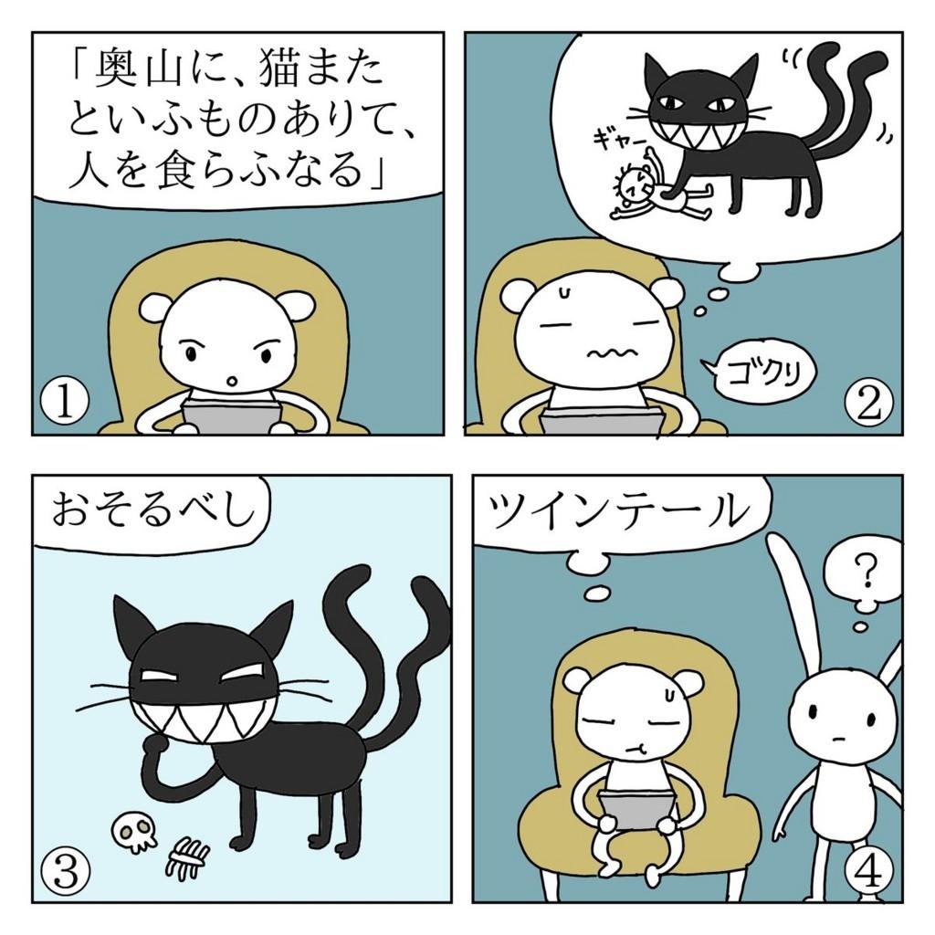 f:id:kanarihikokuma:20171122175923j:plain