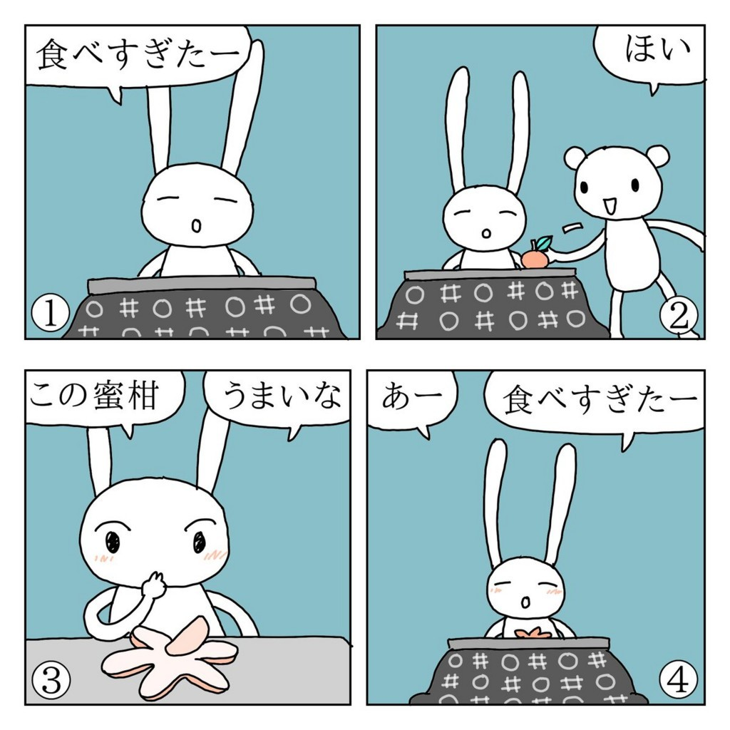 f:id:kanarihikokuma:20171122175950j:plain