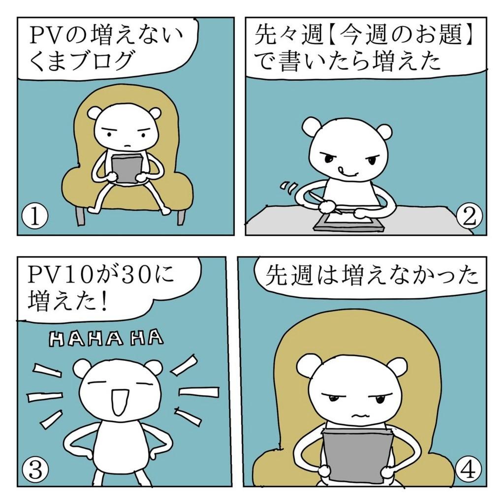 f:id:kanarihikokuma:20171201100708j:plain